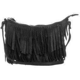 Black Lily ROCIO Tasche schwarz