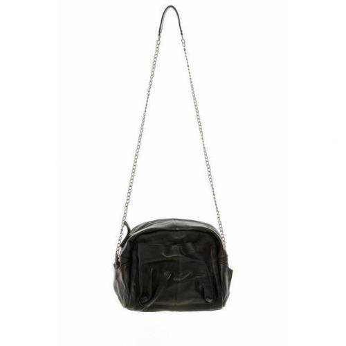 Black Lily Tasche Knox