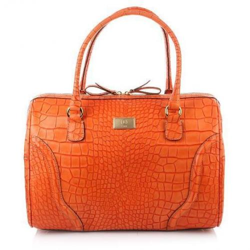 Bogner Elements-Catharina Mandarin