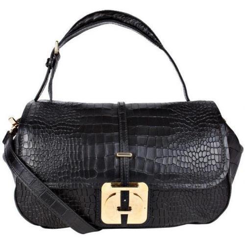 Boss Black Handtasche