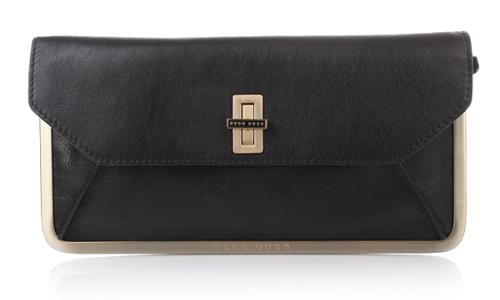Boss Black Crika Pochette Black