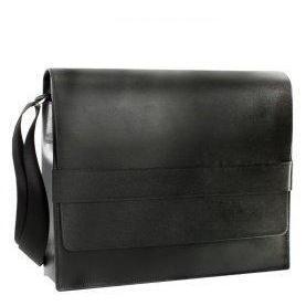 Braun Büffel ILLUMINATI 36 CM Tasche schwarz