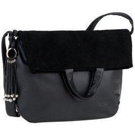 Bree BRIGITTE 9 Tasche schwarz
