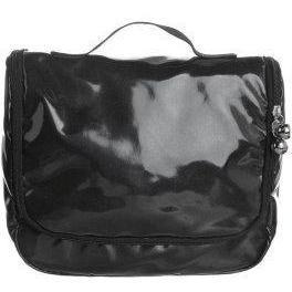 Bree CULTURE BAG 2 Kosmetiktasche schwarz