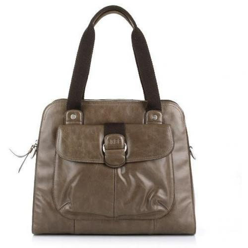 Bree Florenz 2 Stone Ladies' Handbag