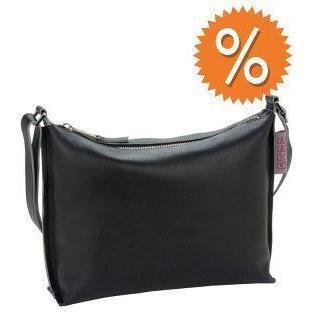 Bree HANNA 6 Tasche schwarz