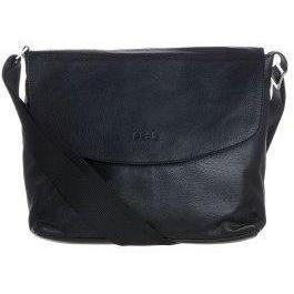 Bree HANNA 8 Handtasche schwarz