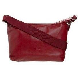 bree hanna 9 tasche rot designer handtaschen paradies. Black Bedroom Furniture Sets. Home Design Ideas