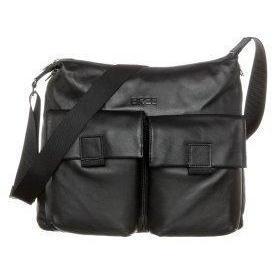 bree handtaschen schwarz