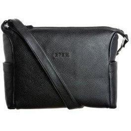 Bree NOLA 3 Handtasche schwarz