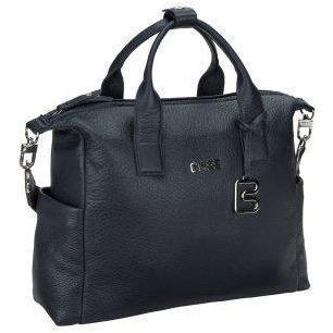 Bree NOLA 7 Handtasche blau