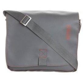 Bree PUNCH 61 Tasche anthra