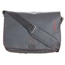 Bree PUNCH 62 Tasche anthra