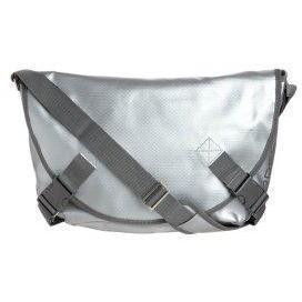 Bree PUNCH 73 Tasche silver