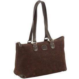 Bric's LIFE Handtasche braun