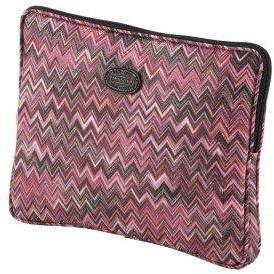 Bric's MISSONI LIMITED EDITION Notebooktasche pink/bunt