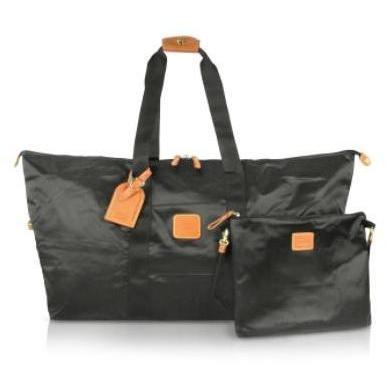 Bric's X-Bag Große Lastminute Tasche im Etui