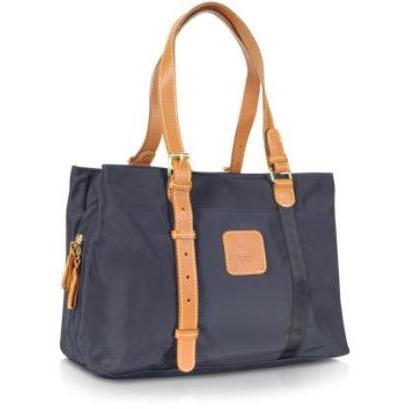 Bric's X-Bag Mittelgroße Reisetasche