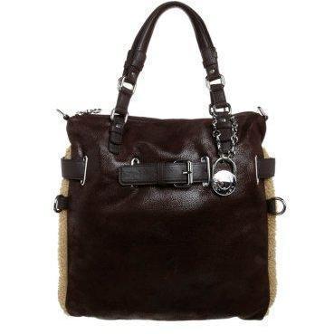 Calvin Klein Jeans Shopping Bag ranger