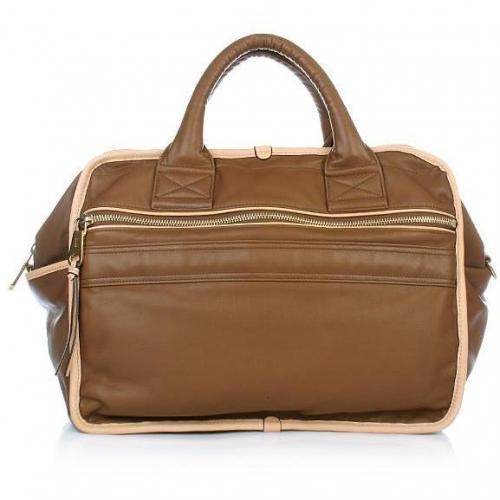 Chloé Shoulder Bag Loren