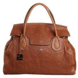 Cinque Handtasche braun