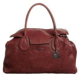 Cinque Shopping bag rust