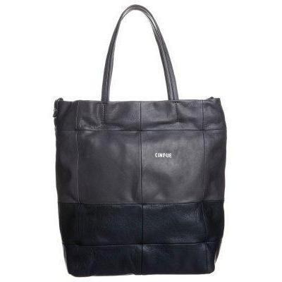 Cinque Shopping bag schwarz