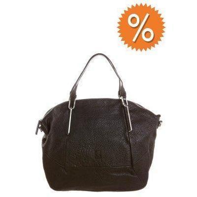 CK Calvin Klein Handtasche schwarz