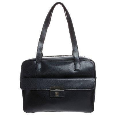Coccinelle LADY Handtasche schwarz