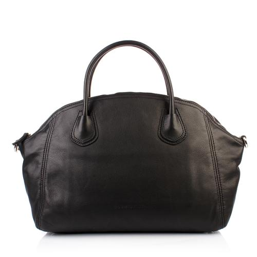 Coccinelle Borsa Holly Nero Bowling