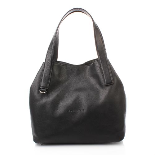 MULTIFEED_START_3_Coccinelle Borsa Mila Nero SmallMULTIFEED_END_3_