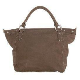 Cowboysbelt BOLTON Shopping bag braun
