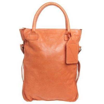 Cowboysbelt DOVER Handtasche orange