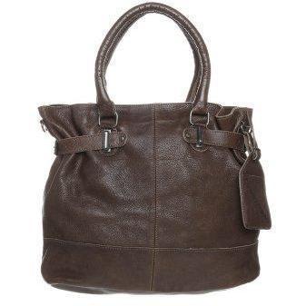 Cowboysbelt JURBY Handtasche taupe