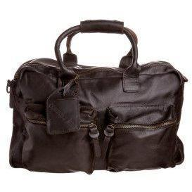 Cowboysbelt THE BAG Tasche braun