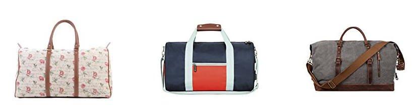 Damen Reisetaschen