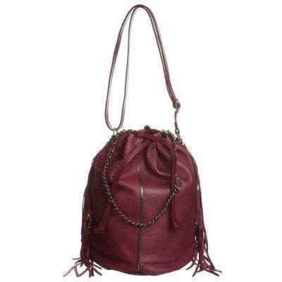 Aridza Bross Shopping Bag grenade