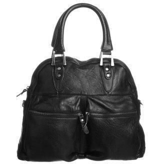 Aridza Bross Shopping Bag noir