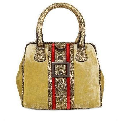 azzurra gronchi designer handtaschen paradies it bags. Black Bedroom Furniture Sets. Home Design Ideas