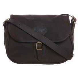 Barbour Tasche olive