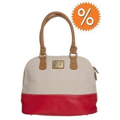 BELMONDO Handtasche #handbags | Taschen, Handtaschen und