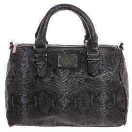 Belmondo MARLY Handtasche schwarz