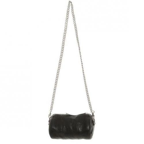 Black Lily Tasche Katrine Small