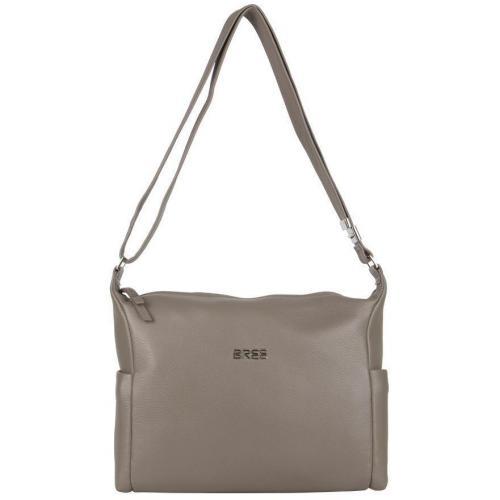 Bree Handtasche Nola 3 Kitt