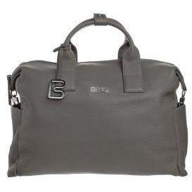 Bree NOLA 8 Handtasche melange