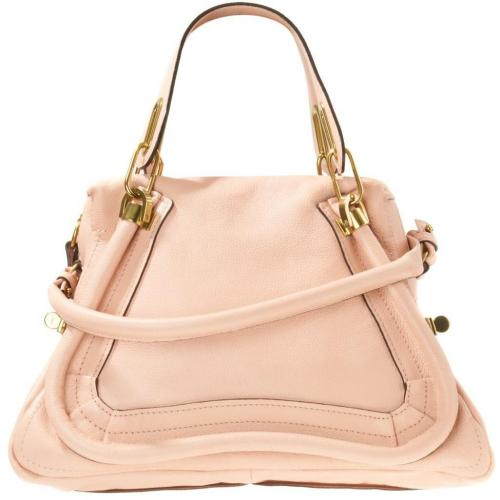 Chloe Rose Bag Paraty