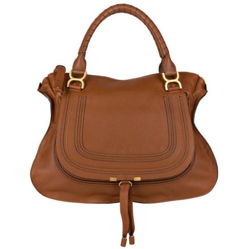 chlo shopper marcie braun designer handtaschen paradies. Black Bedroom Furniture Sets. Home Design Ideas