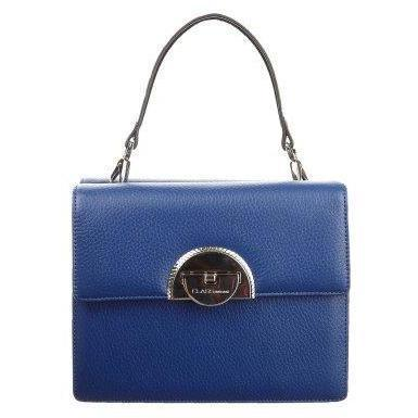 CLASS Roberto Cavalli Handtasche blau