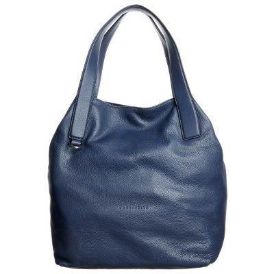 Coccinelle MILA Shopping bag prussia