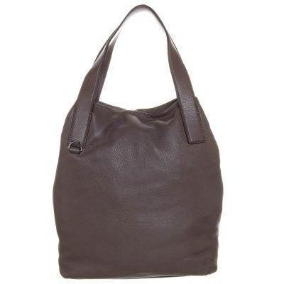 Coccinelle MILA Shopping Bag taupe